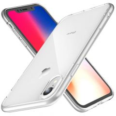 coque protectrice pour iphone xr