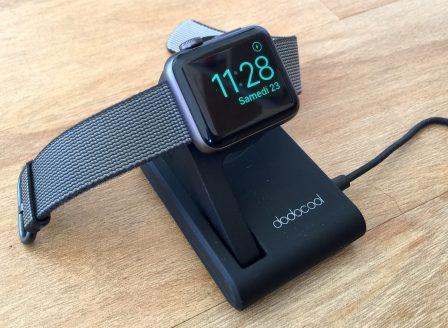 Les accessoires iPhone de la rédaction: les préférés de «Snooz» 9