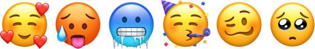 Apple confirme la sortie de iOS 12.1 ce mardi: dual-SIM, FaceTime de groupe, nouveaux émoticônes, etc. 3