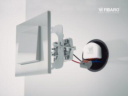 Interrupteurs HomeKit, boutons et télécommandes Apple 8