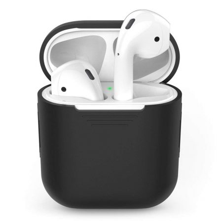"""Les accessoires iPhone de la rédaction: au bureau et en mobilité, les préférés de """"Teza"""" 6"""