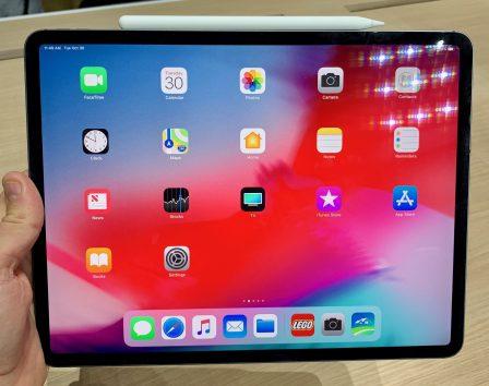 Rétrospective: 2018 chez Apple, toutes les nouveautés lancées cette année 6