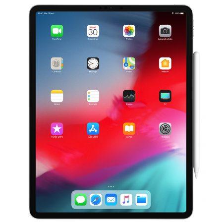 Le résumé complet de la conférence d'automne Apple: iPad Pro, MacBook Air, Mac mini, etc. 14