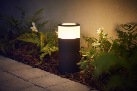 Ampoules, lampes et luminaires HomeKit : sélection, guide d'achat 2