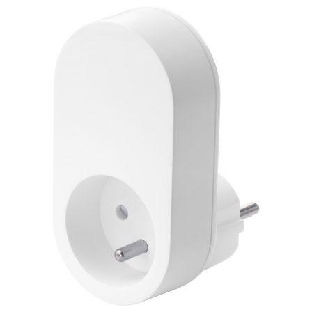 La prise connectée Tradfri d'Ikea désormais compatible HomeKit 2