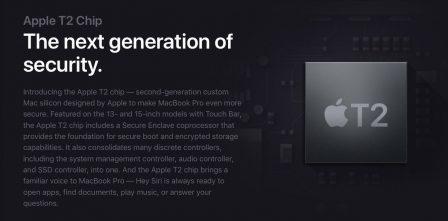 Grosse équipe chez Apple pour le challenge du modem 5G 2