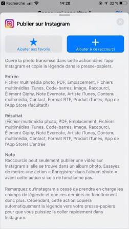 Pratique: près de 30 applis qui intègrent des Raccourcis à utiliser avec Siri sous iOS 12 3