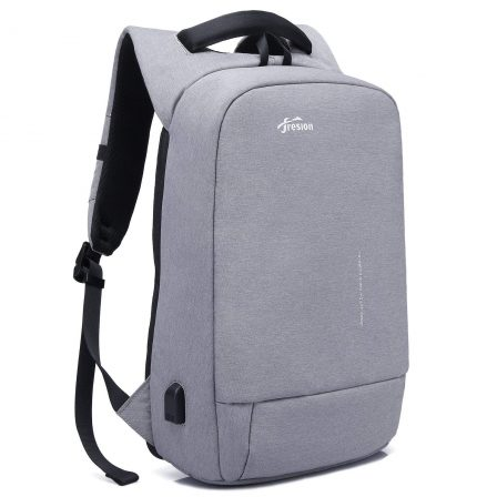 Plus de 12 accessoires pour ordinateurs MacBook: coques, hubs, batterie, sacs et supports (Màj) 11