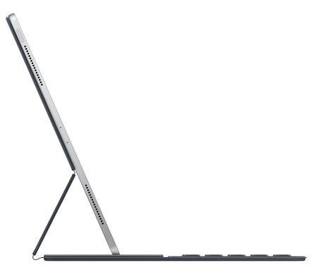 Le résumé complet de la conférence d'automne Apple: iPad Pro, MacBook Air, Mac mini, etc. 16