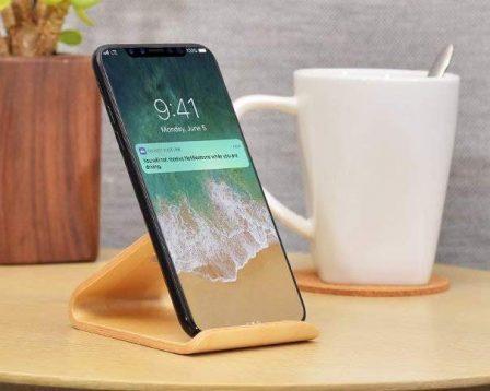 Les meilleurs supports pour iPhone: pratiques, pas chers et variés, l'accessoire indispensable! 6