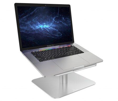 Plus de 12 accessoires pour ordinateurs MacBook: coques, hubs, batterie, sacs et supports (Màj) 14