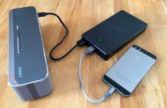 Dossiers et sélections d'accessoires iPhone, iPad, Apple Watch et AirPods iPhon.fr 5