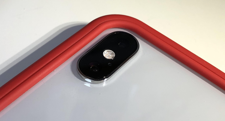 rhinoshield coque iphone 8 plus