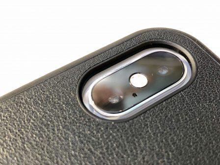 Découverte en photo des nouvelles coques Rhinoshield pour iPhone XS, XS Max + Code promo 25