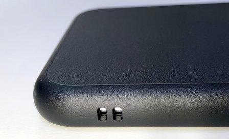 Découverte en photo des nouvelles coques Rhinoshield pour iPhone XS, XS Max + Code promo 26