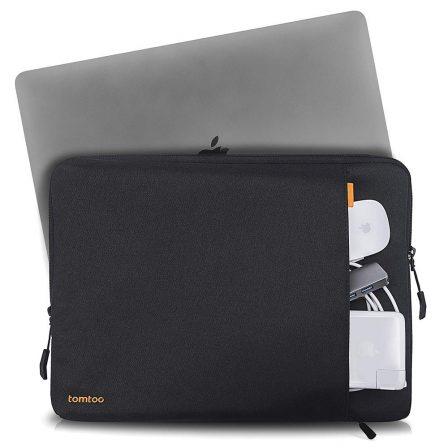 Plus de 12 accessoires pour ordinateurs MacBook: coques, hubs, batterie, sacs et supports (Màj) 9