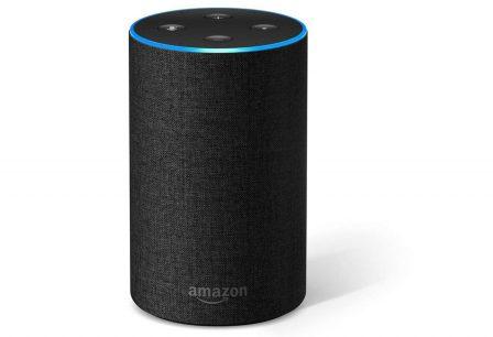 Bientôt dans les bacs, un service de streaming musical gratuit signé Amazon 2