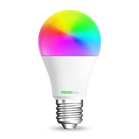 Ampoules, lampes et luminaires HomeKit : sélection, guide d'achat 5
