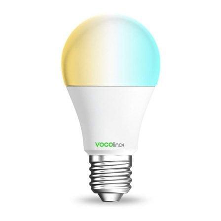 Ampoules, lampes et luminaires HomeKit : sélection, guide d'achat 6