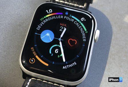 Apple en 2019: quelles nouveautés cette année? Plus de 10 projets sur lesquels compter 4