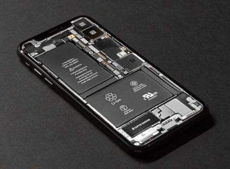 7 raisons qui font que l'on garde son iPhone de plus en plus longtemps 2