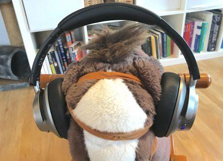En promo flash - Test du casque Bluetooth Anker Soundcore NC: réduction de bruit, commandes tactiles et bien plus encore 7