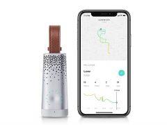 Dossier: plus de 20 accessoires connectés iPhone pour mesurer forme et santé (Màj) 11
