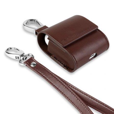 Près de 20 accessoires pour ne pas perdre ses AirPods, les protéger et les recharger au quotidien (MàJ) 6