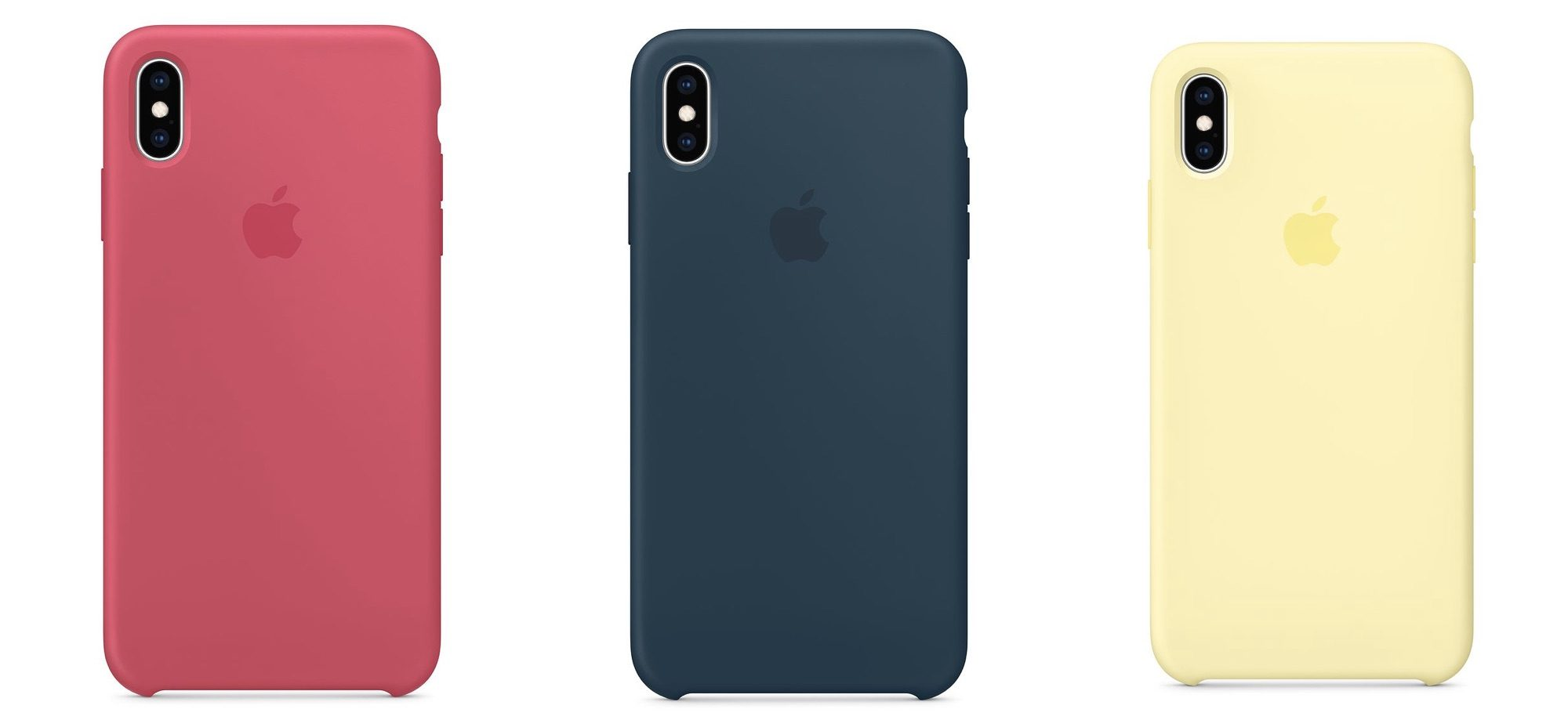 coque aiment iphone xr