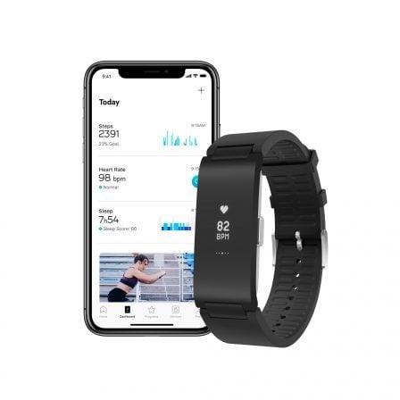 17 accessoires pour pratiquer le running avec l'iPhone (MàJ) 13