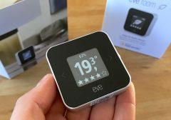 Tests et avis accessoires iPhone, iPad 8
