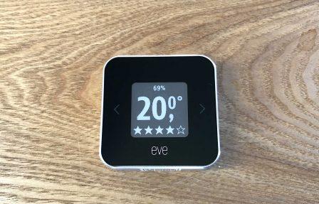 Idées cadeaux iPhone: 15 accessoires connectés pour contrôler la maison depuis son smartphone, et bien plus! - Dossier #3 2