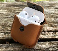 Tests et avis accessoires iPhone, iPad 25