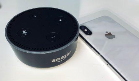 Amazon veut concurrencer les AirPods avec ses propres écouteurs sans-fil avec assistant 2