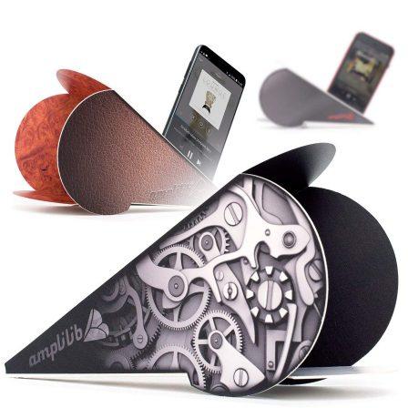 Idées cadeaux: 10 accessoires insolites pour iPhone, Apple Watch ou iPad - dossier #4 4