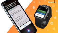 Des nouveautés pour Calendars 5: raccourcis Siri et appli Apple Watch (MàJ) 2