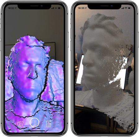 12 applis iPhone que l'on retient des sorties 2018: originales, indispensables ou ludiques , à (re)tester! 9