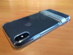 Tests et avis accessoires iPhone, iPad 15