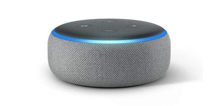 Apple Music sur enceintes Echo de Amazon: activation en avance, mais pas partout! 2