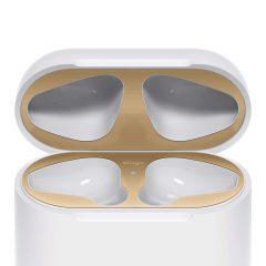 Près de 20 accessoires pour ne pas perdre ses AirPods, les protéger et les recharger au quotidien (MàJ) 8
