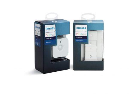 Promos: ampoules et accessoires Philips Hue moins chers aujourd'hui, pour étendre son installation! 8