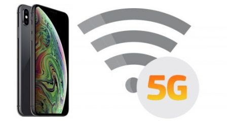 Malgré les différents actuels, Qualcomm prêt à fournir Apple en puces 5G pour l'iPhone 2