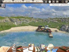 """Le classique """"Tropico"""" est désormais jouable aussi sur iPhone (vidéo) 2"""