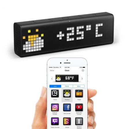 Idées cadeaux: 10 accessoires insolites pour iPhone, Apple Watch ou iPad - dossier #4 7
