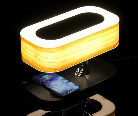 Idées cadeaux: 10 accessoires insolites pour iPhone, Apple Watch ou iPad - dossier #4 5