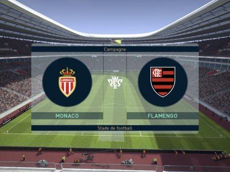 Le classique des jeux de foot Pro Evolution Soccer passe en version 2019 sur iOS 2
