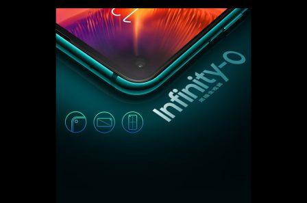 Après avoir moqué Apple, Samsung lance son smartphone sans la ... prise casque 3
