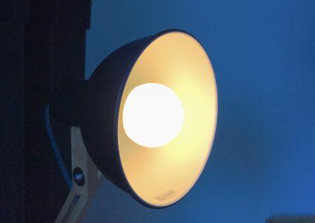 Avant son test, l'ampoule connectée Vocolinc en photos: compatible HomeKit et enceintes intelligentes 6