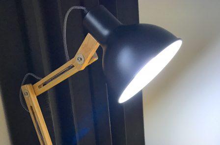 Test de l'ampoule connectée Vocolinc: compatible HomeKit sans hub (et enceintes intelligentes) 12