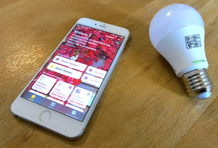 Accessoires iPhone, iPad, Apple Watch et AirPods 3